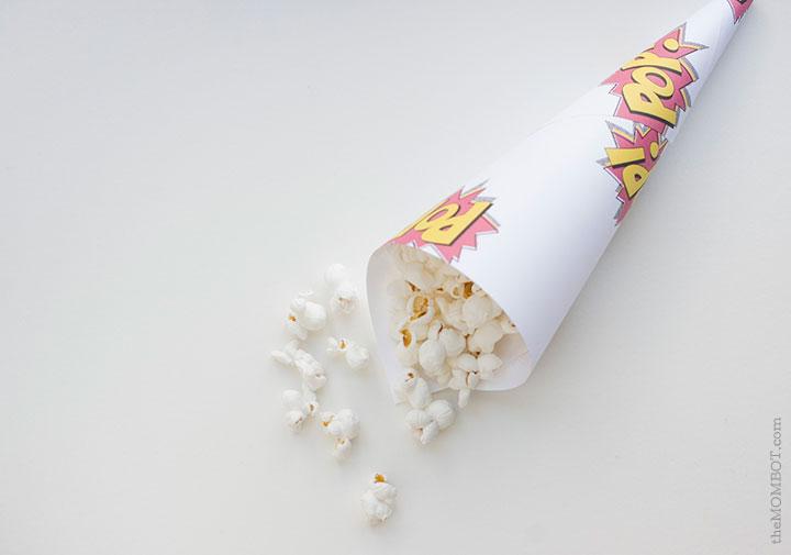 printable-popcorn-cone-1