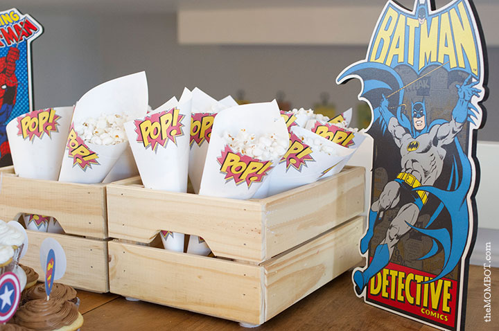 printable-popcorn-cone-4