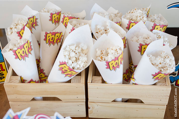 printable-popcorn-cone-5