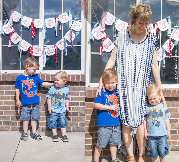 superhero-party-birthday-boys