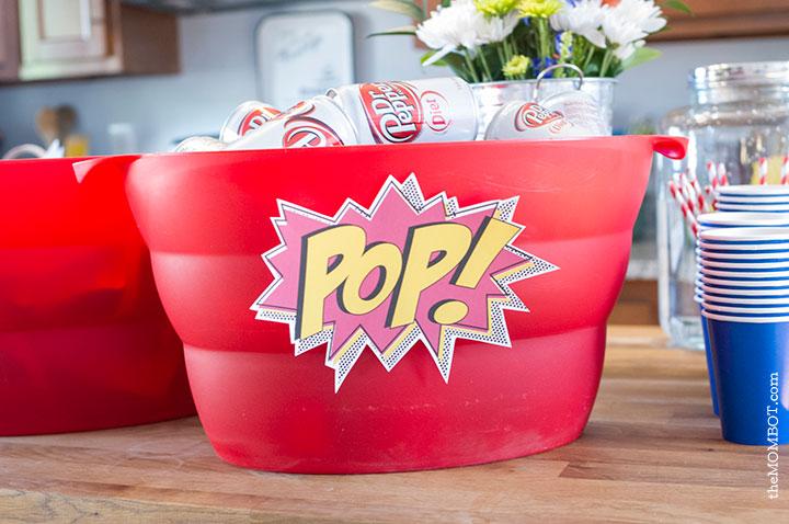 superhero-party-pop-sign