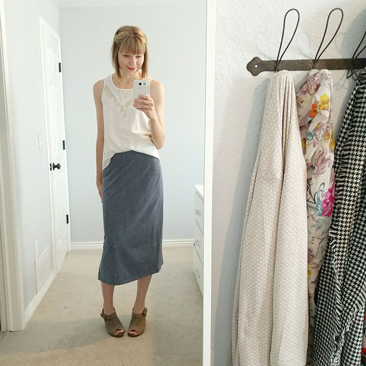 what-i-wore-june2016-d