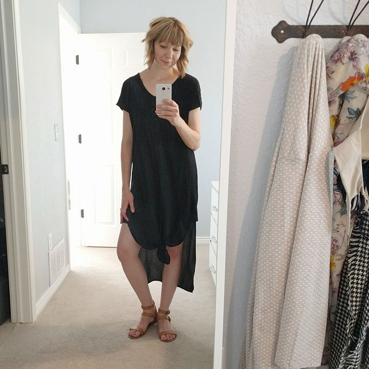 what-i-wore-june2016-f