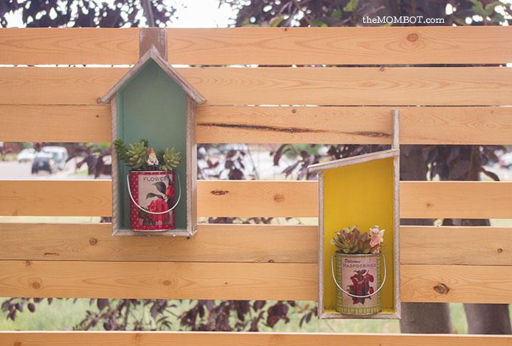 patio-renovation-fence-close-succulents