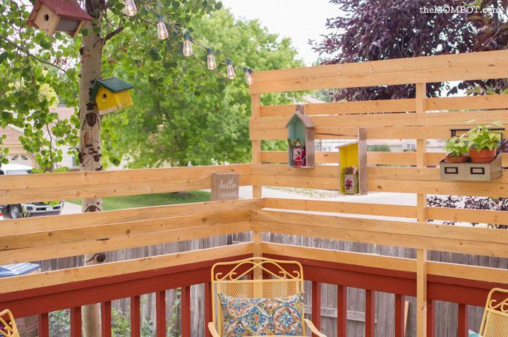 patio-renovation-fence-close