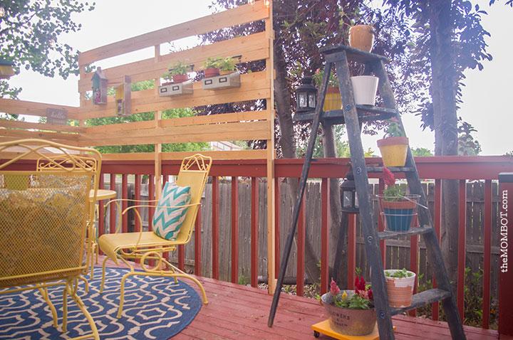 patio-renovation-full-ladder