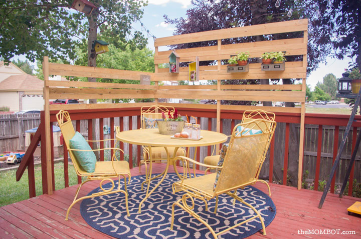 patio-renovation-full1