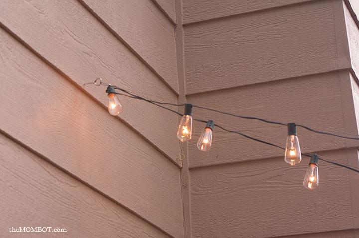 patio-renovation-lights-on-house