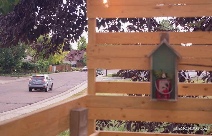 patio-renovation-street-view