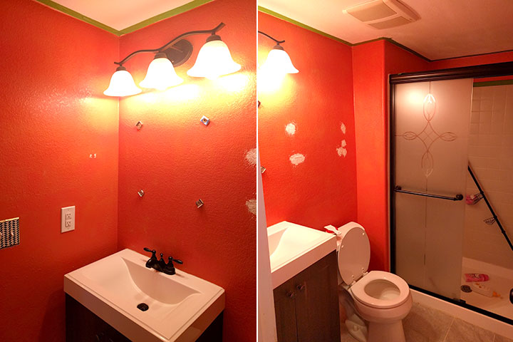 orange-bathroom-redo