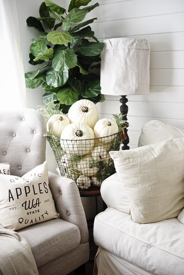 pumpkins-in-a-basket