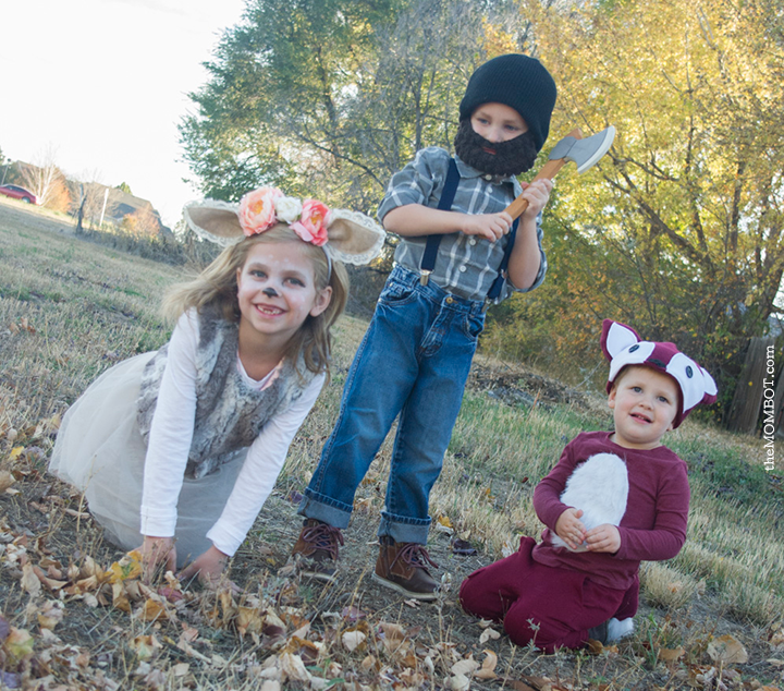halloween-costumes-1
