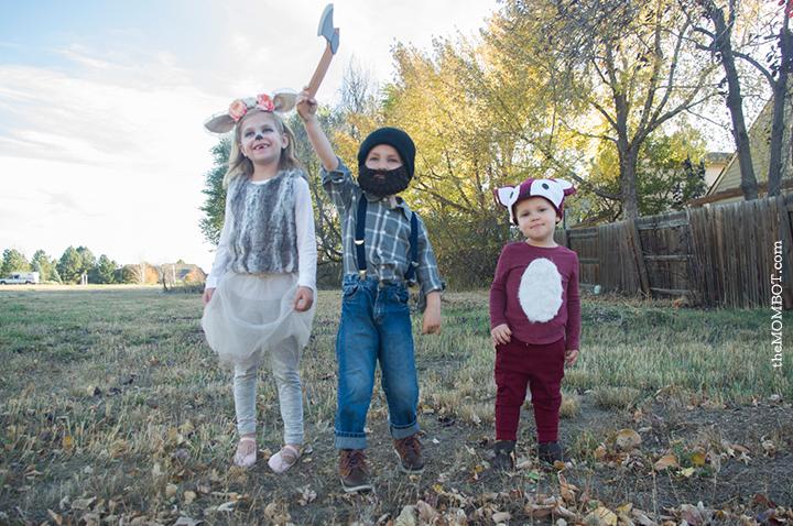 halloween-costumes-2