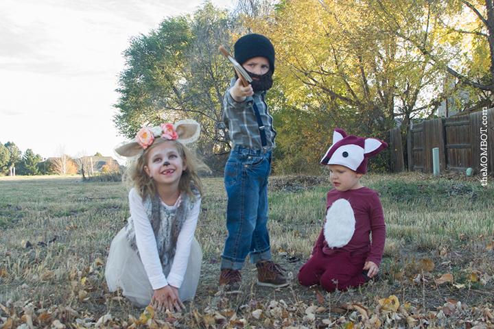 lumberjack-halloween-costume'
