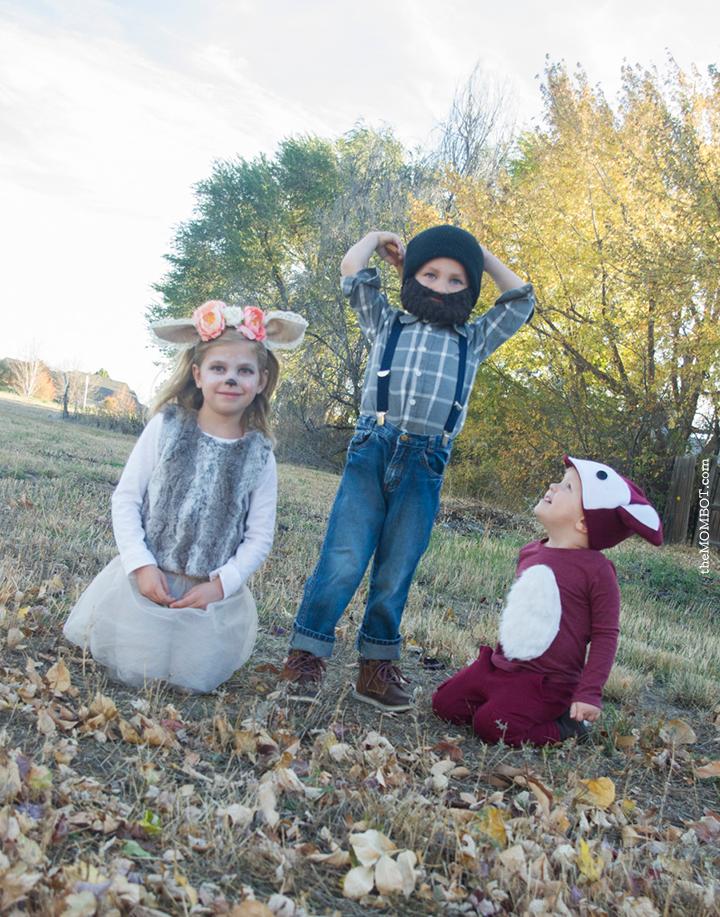 lumberjack-halloween-costume2