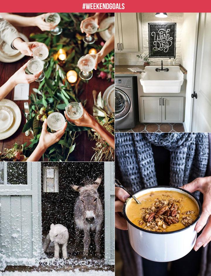 weekendgoals-11-4-collage