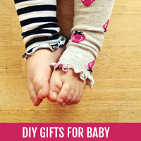 diy-gifts-baby