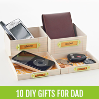 diy-gifts-for-dad-10