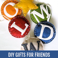 diy-gifts-for-friends