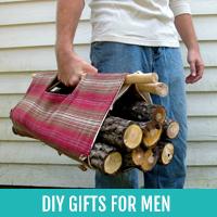 diy-gifts-for-men