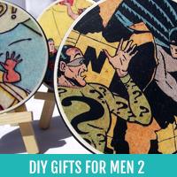 diy-gifts-for-men2
