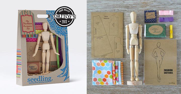 fashion-design-kit-crafty-kid-gifts