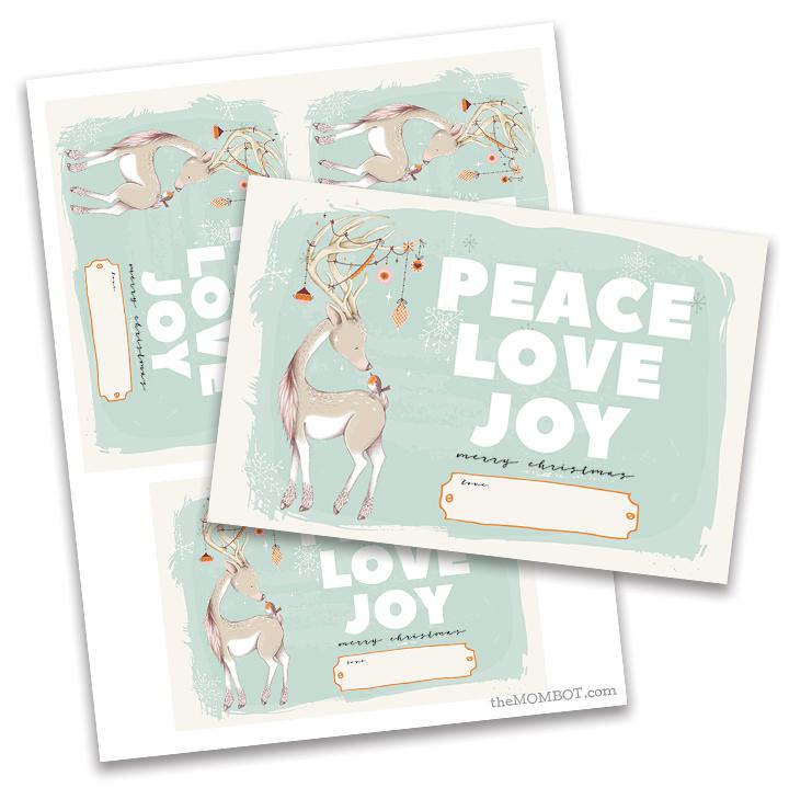 free-kid-printable-christmas-card-preview