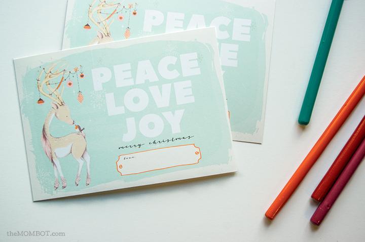 free-kid-printable-christmas-card2