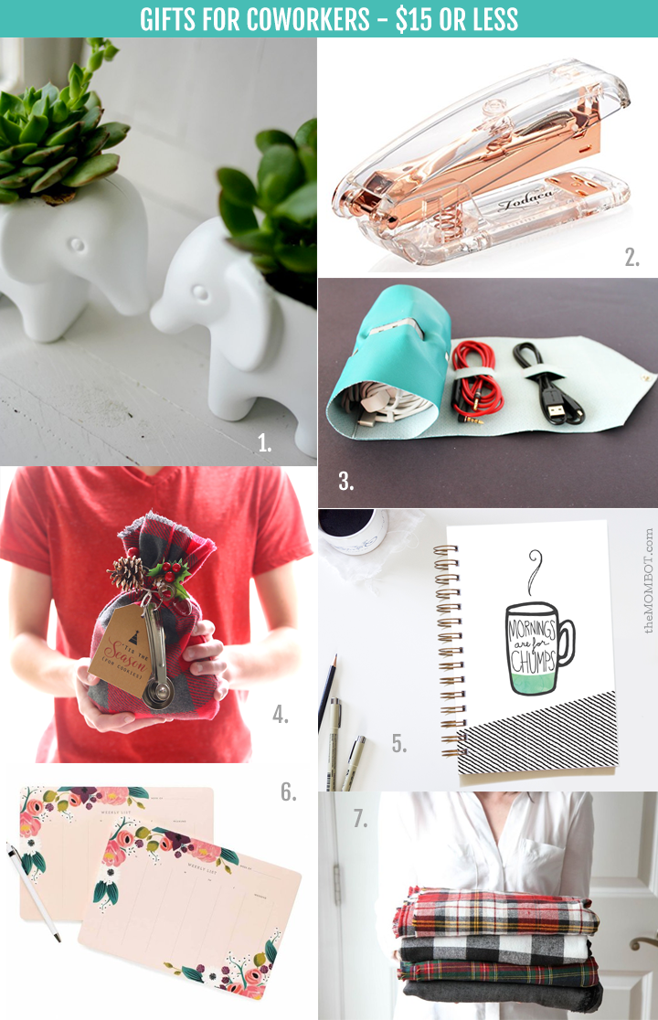 gifts-for-coworkers-15orless