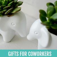 gifts-for-coworkers
