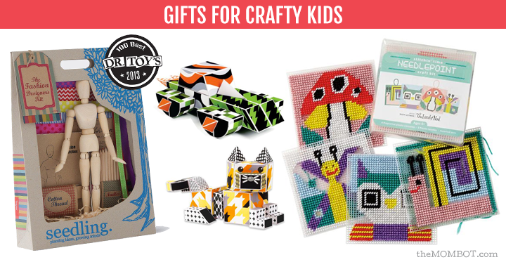 gifts-for-crafty-kids-header2
