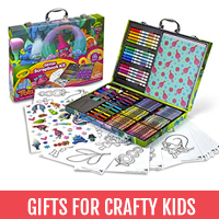gifts-for-crafty-kids