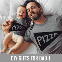gifts-for-dad-1