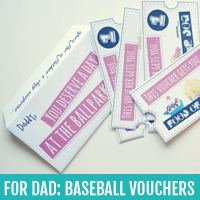 gifts-for-dad-baseballvouchers