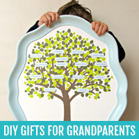gifts-for-grandparents