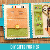 gifts-for-her-diy