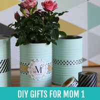gifts-for-mom-1