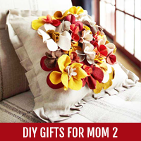 gifts-for-mom-2