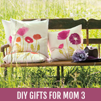 gifts-for-mom-3