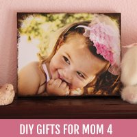 gifts-for-mom-4