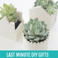 gifts-for-mom-lastminutediy