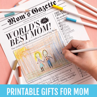gifts-for-mom-printables