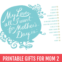 gifts-for-mom-printables2