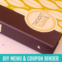 gifts-for-mom-takeoutbinder