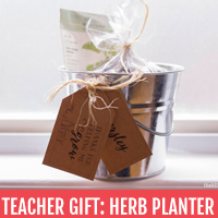 gifts-for-teacher-herb-planter
