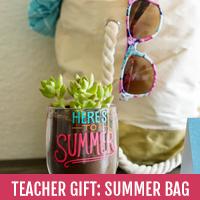 gifts-for-teacher-summer-bag