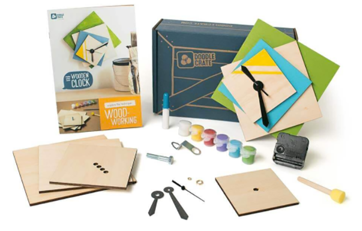 kiwi-crate-gifts-for-crafty-kids