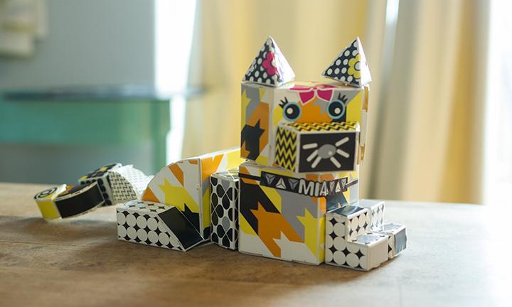 paperpunk-kit-crafty-gifts-kids4