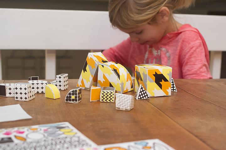 paperpunk-kit-crafty-gifts-kids5