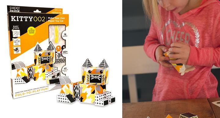 paperpunk-kits-crafty-gifts-kids
